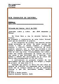 secreto1a.pdf